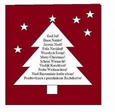 weihnachten karten schreiben bilder19