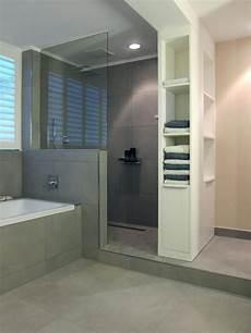 Begehbare Dusche Nachteile Size Of Bodengleic