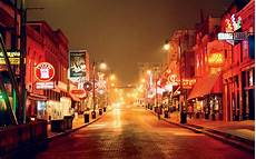 is memphis the next hot southern city huffpost
