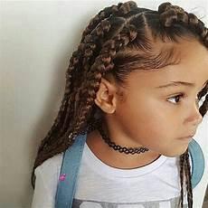 pinterest restorationstyle box braids hairstyles box braids styling kids braided hairstyles