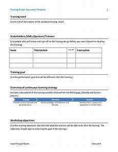 training sign off sheet templates clergy coalition