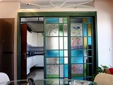 vetrate artistiche per porte interne vetri per porte classiche top cucina leroy merlin top