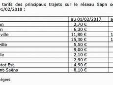 P 233 Ages Les Tarifs Augmentent Sur Des Autoroutes En Normandie