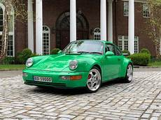 how to learn everything about cars 1994 porsche 911 on board diagnostic system 1994 porsche 3 6 turbo signal green pcarmarket