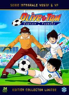 coffret olive et tom nos dessins anim 233 s 70 80 90 olive et tom 1983 dvdrip 128
