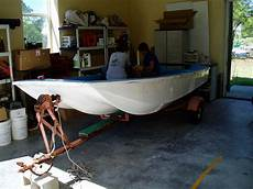 boston whaler restoration company restoring a boston whaler 13 15 or 17 foot boat boston whaler restoration and history