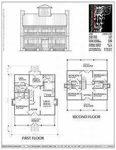 simple two story house plans two story house two story house plan c8305 two story house plans two