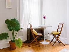 shop casa at home with archives sight unseen