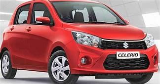 Maruti Celerio ZXi AMT Petrol Price Specs Review Pics