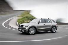 mercedes m class 2020 2020 mercedes gle 2019 ford f 150 lexus yacht this