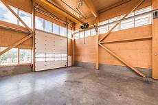 unsere neue halle zur wandproduktion komplett aus holz