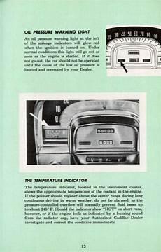 hayes car manuals 1994 pontiac trans sport parking system old cars and repair manuals free 2001 cadillac eldorado parental controls 1953 cadillac