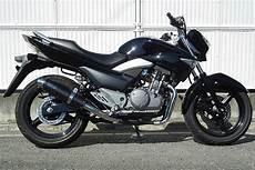 Modifikasi Megapro Primus by Modifikasi Motor Honda Megapro Fi New Cw Primus Ceper