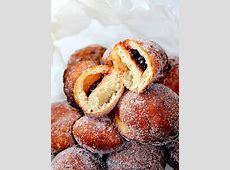 soofganiyot   hanukkah doughnuts_image