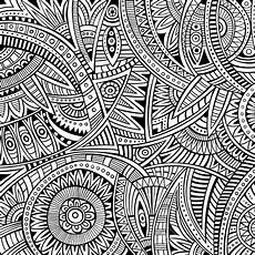 tribal print drawing at getdrawings free