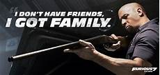 dom fast and furious furious 7 dom fast and furious photo 38093100 fanpop