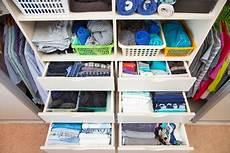 Aufräumen Mit System - minimalisme l d 233 sencombrer sa maison pour ne garder que l