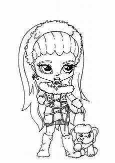 Malvorlagen Baby Car Coloring Pages Cars Akuguru