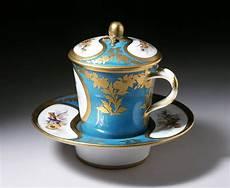 Porcelaine De - trembleuse wikip 233 dia