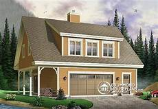 house plans with detached garage apartments detached garage carriage house plans garage apartment