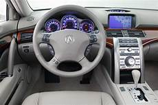 2006 acura rl reviews specs and prices cars com