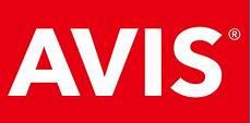 Mieten Und Vermieten Ihr Schweizer Mietportal Rentscout