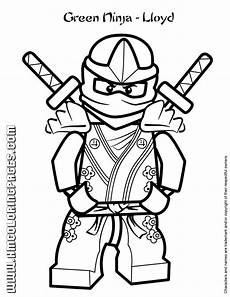 Ninjago Malvorlagen Kostenlos Bild Die Besten 25 Ninjago Malvorlage Ideen Auf