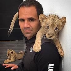 black jaguar white tiger foundation volunteer 4 instagrams to follow if you animals