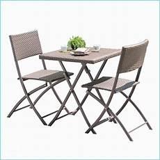 Table Et Chaise De Terrasse Destockage Noz Industrie