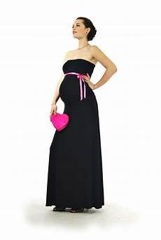 robes de mode robe de soiree chic femme enceinte