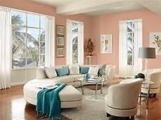 interior paint color combinations ideas grip elements