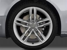 wanted oem audi s5 wheels
