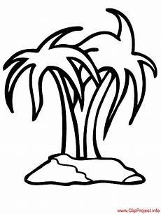 Malvorlagen Urlaub Island Island Coloring Page For Free
