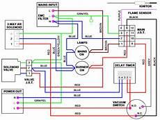 Fd707 3 Way Valve Wiring Diagram Digital Resources