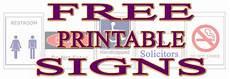 free printable office signs room surf com