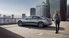 Audi A 6 Limousine - audi a6 limousine priser og modeller klik gt