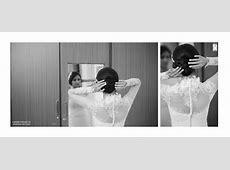 Kerala Christian Wedding   Lace weddings, Wedding dresses