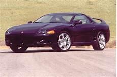 1991 96 dodge stealth consumer guide auto 1991 99 mitsubishi 3000gt consumer guide auto