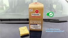 enlever résine de pin sur carrosserie comment enlever des taches de r 233 sine sur votre voiture