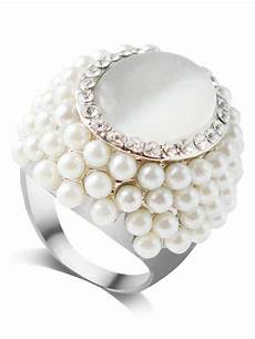 rings for cheap cute and vintage rings sale online rosegal com