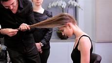 Hairstyles Cutting Hair