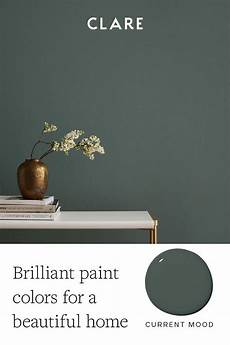 current mood in 2020 green accent walls green painted walls paint colors for home