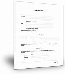 kündigungsfrist mietvertrag berechnen mietvertrag garage stellplatz mietvertrag kostenlos