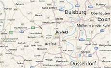 Wetter Krefeld - krefeld weather station record historical weather for