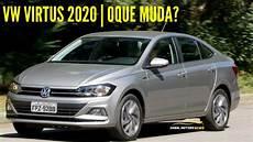 novo virtus 2020 pre 199 os vers 213 es canal motors news