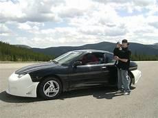how things work cars 1998 pontiac sunfire parental controls sundance racer 1998 pontiac sunfire specs photos modification info at cardomain