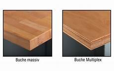 arbeitsplatte buche massiv arbeitsplatte buche 1500 x 700 x 40 mm arbeitsplatten