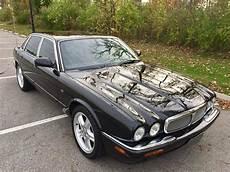 2003 jaguar xj8 for sale 2003 jaguar xj8 for sale 1893752 hemmings motor news