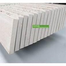 Plaque Beton Longueur 2m Hauteur 0m25 Cloture En