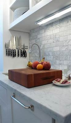 Magnetic Strips For Kitchen Knives The Advantages And Disadvantages Of Magnetic For